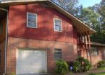 Foreclosed Home in Tuskegee Institute 36088 BEASLEY ST - Property ID: 3995950521