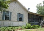 Foreclosed Home in Oneonta 35121 ROBIN HILL RD - Property ID: 3995956658