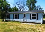 Foreclosed Home in Deshler 43516 E ELM ST - Property ID: 3995978559