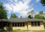 Foreclosed Home in Dayton 45406 CORY DR - Property ID: 3995980751