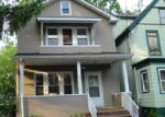 Foreclosed Home in Irvington 7111 BELL ST - Property ID: 3996012715