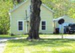 Foreclosed Home in Buchanan 49107 W ALEXANDER ST - Property ID: 3996023218