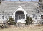 Foreclosed Home in Monticello 47960 E STATE ROAD 16 - Property ID: 3996031546