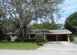 Foreclosed Home in Orlando 32835 S LANCELOT AVE - Property ID: 3996048632