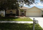 Foreclosed Home in Riverview 33579 BURGESS HILL DR - Property ID: 3996061773