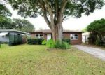 Foreclosed Home in Saint Petersburg 33710 21ST AVE N - Property ID: 3996083221