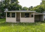 Foreclosed Home in Winter Garden 34787 COKE AVE - Property ID: 3996129209