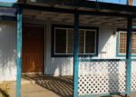 Foreclosed Home in Tulare 93274 CRYSTAL ST - Property ID: 3996136665