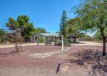 Foreclosed Home in Peoria 85383 W MARIPOSA GRANDE - Property ID: 3996152878