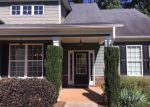 Foreclosed Home in Jefferson 30549 JEFFERSON BLVD - Property ID: 3996202353