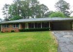 Foreclosed Home in Marietta 30064 WESLEY PARK DR SW - Property ID: 3996206741