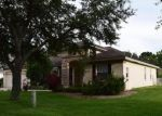 Foreclosed Home in Plant City 33566 SUTTON OAKS CT - Property ID: 3996241326