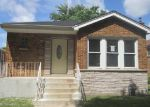 Foreclosed Home in Chicago 60628 S YALE AVE - Property ID: 3996290834