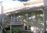 Foreclosed Home in Rockford 61114 HIGH POINT DR - Property ID: 3996304854