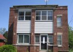 Foreclosed Home in Rockford 61102 CUNNINGHAM ST - Property ID: 3996316674