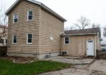 Foreclosed Home in Morris 60450 E MAIN ST - Property ID: 3996320611