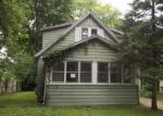 Foreclosed Home in Rockford 61103 N CHURCH ST - Property ID: 3996323231