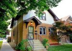 Foreclosed Home in Forest Park 60130 ELGIN AVE - Property ID: 3996336373