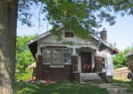 Foreclosed Home in Rockford 61104 WASHINGTON ST - Property ID: 3996344254
