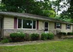 Foreclosed Home in Joliet 60436 ONEILL ST - Property ID: 3996346899
