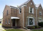 Foreclosed Home in Lincolnwood 60712 N DRAKE AVE - Property ID: 3996374929