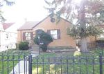 Foreclosed Home in Chicago 60628 S EMERALD AVE - Property ID: 3996388495