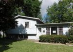 Foreclosed Home in Montgomery 60538 MARNEL RD - Property ID: 3996402959