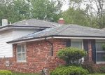Foreclosed Home in Dolton 60419 COTTAGE GROVE AVE - Property ID: 3996410843