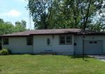 Foreclosed Home in Kankakee 60901 RICHARD ST - Property ID: 3996421788