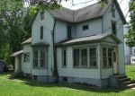 Foreclosed Home in Sheldon 60966 E WALNUT ST - Property ID: 3996451567