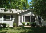 Foreclosed Home in Bourbonnais 60914 W COUNTRY CT - Property ID: 3996474328