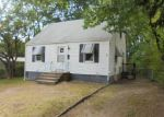 Foreclosed Home in Waterbury 06706 MADISON AVE - Property ID: 3996523388