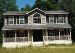 Foreclosed Home in Rock Hill 12775 BRISTOL CIR - Property ID: 3996526455