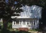 Foreclosed Home in Freeport 11520 SOUTHSIDE AVE - Property ID: 3996534335