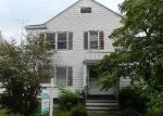 Foreclosed Home in Bridgeport 6606 LINCOLN AVE - Property ID: 3996544860