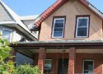 Foreclosed Home in New Rochelle 10801 COLIGNI AVE - Property ID: 3996546607