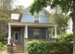 Foreclosed Home in Fort Edward 12828 BURGOYNE AVE - Property ID: 3996563693
