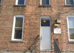Foreclosed Home in Bridgeport 6604 LAFAYETTE ST - Property ID: 3996569377