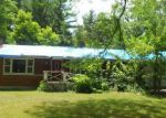 Foreclosed Home in Ravena 12143 SAW MILL RD - Property ID: 3996602668
