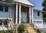 Foreclosed Home in Hempstead 11550 RYAN CT - Property ID: 3996603540