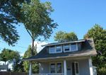 Foreclosed Home in Stratford 6615 ORCHARD ST - Property ID: 3996624564