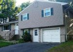Foreclosed Home in Waterbury 06705 CHARTER AVE - Property ID: 3996632446