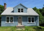 Foreclosed Home in Schenectady 12302 SNAKE HILL RD - Property ID: 3996636390