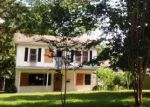 Foreclosed Home in Liberty 77575 WEBSTER ST - Property ID: 3996674490