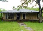 Foreclosed Home in Liberty 77575 HIGHWAY 146 N - Property ID: 3996682376