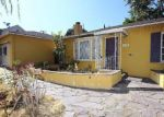 Foreclosed Home in Glendale 91208 WOODLAND AVE - Property ID: 3996684118