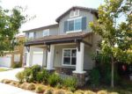 Foreclosed Home in Yucaipa 92399 LILY RD - Property ID: 3996728810