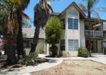 Foreclosed Home in Moreno Valley 92557 RUNNING GUN LN - Property ID: 3996748508