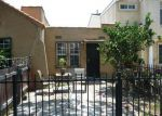 Foreclosed Home in Long Beach 90810 W PARADE ST - Property ID: 3996759910