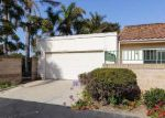 Foreclosed Home in Oxnard 93035 FANSHELL WALK - Property ID: 3996766915